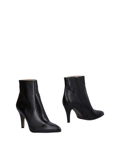 zapatillas ARFANGO Botines de ca?a alta mujer