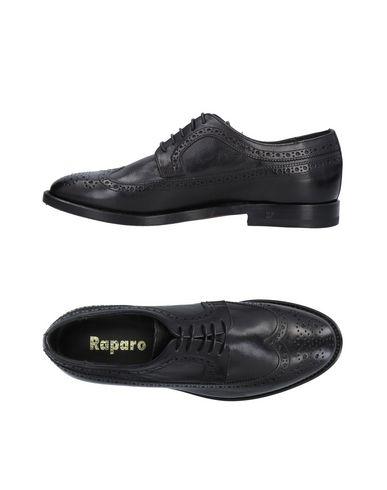 zapatillas RAPARO Zapatos de cordones mujer