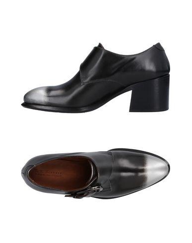 Мокасины от I.N.K. Shoes