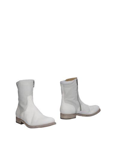 Полусапоги и высокие ботинки от I.N.K. Shoes