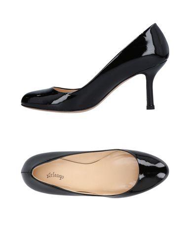 zapatillas ARFANGO Zapatos de sal?n mujer
