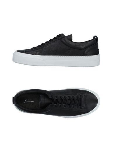 zapatillas PAURA Sneakers & Deportivas hombre
