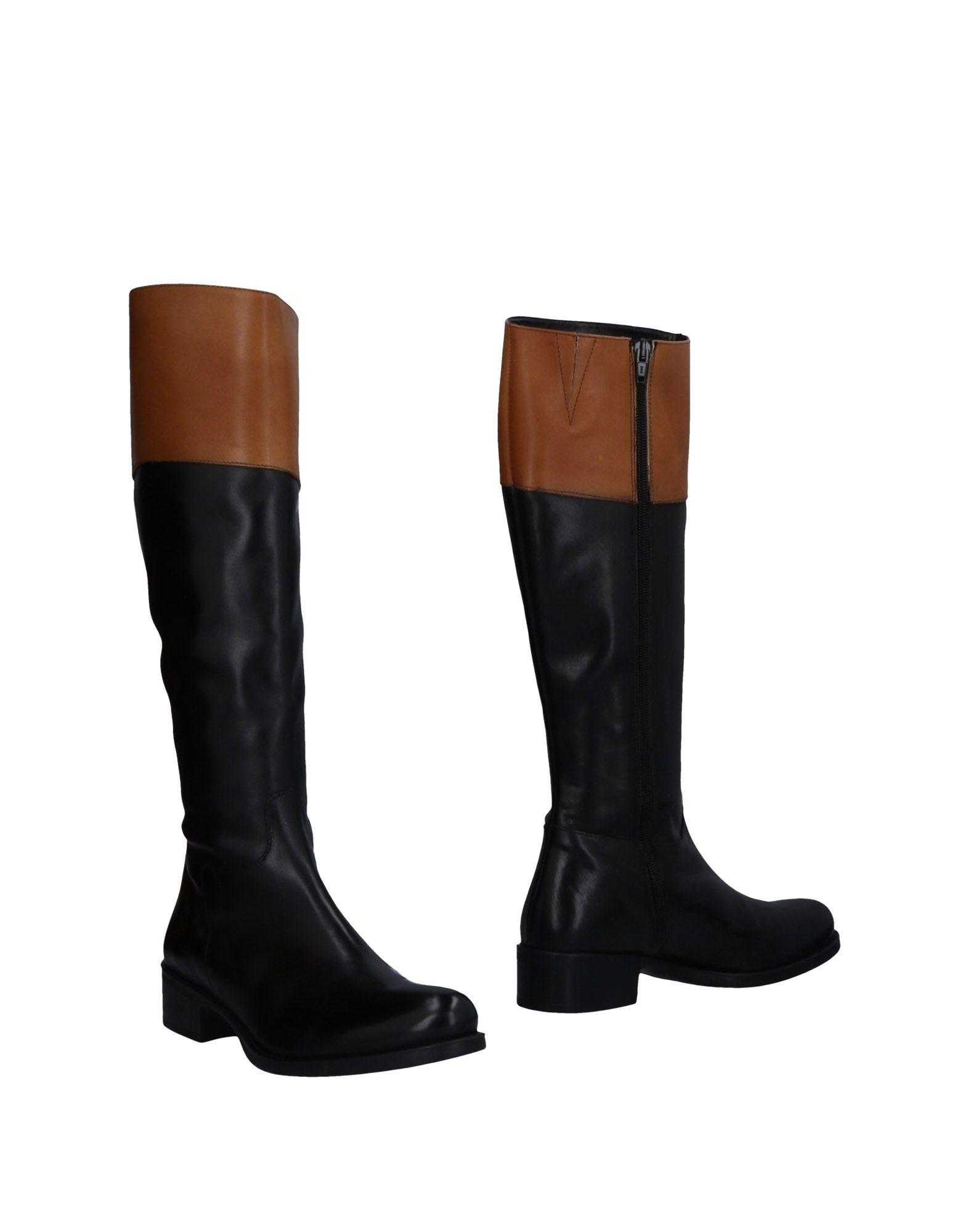PAOLA FERRI Сапоги boots paola ferri boots