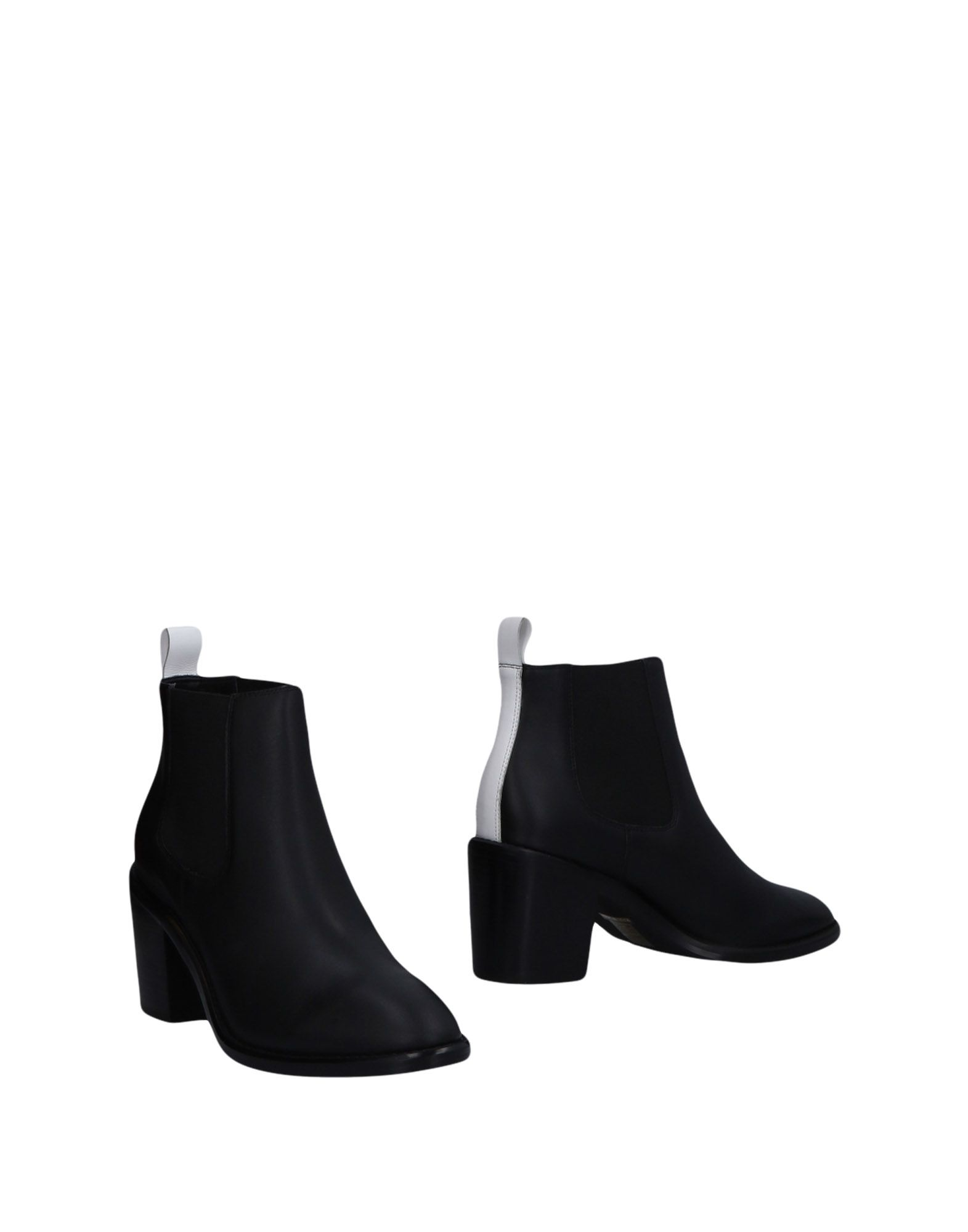 SENSO Полусапоги и высокие ботинки adamex senso