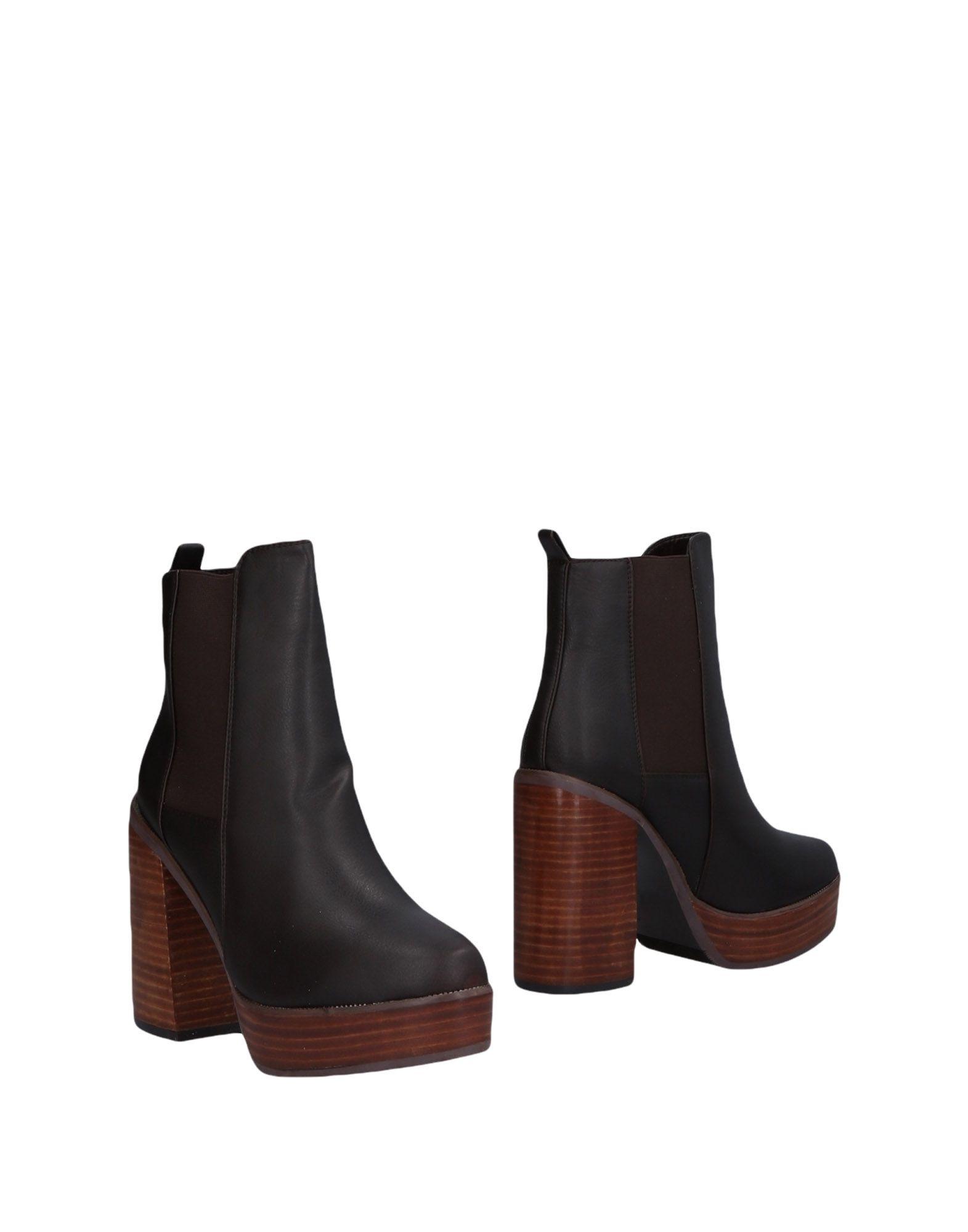 POLICE 883 Полусапоги и высокие ботинки police 883 полусапоги и высокие ботинки