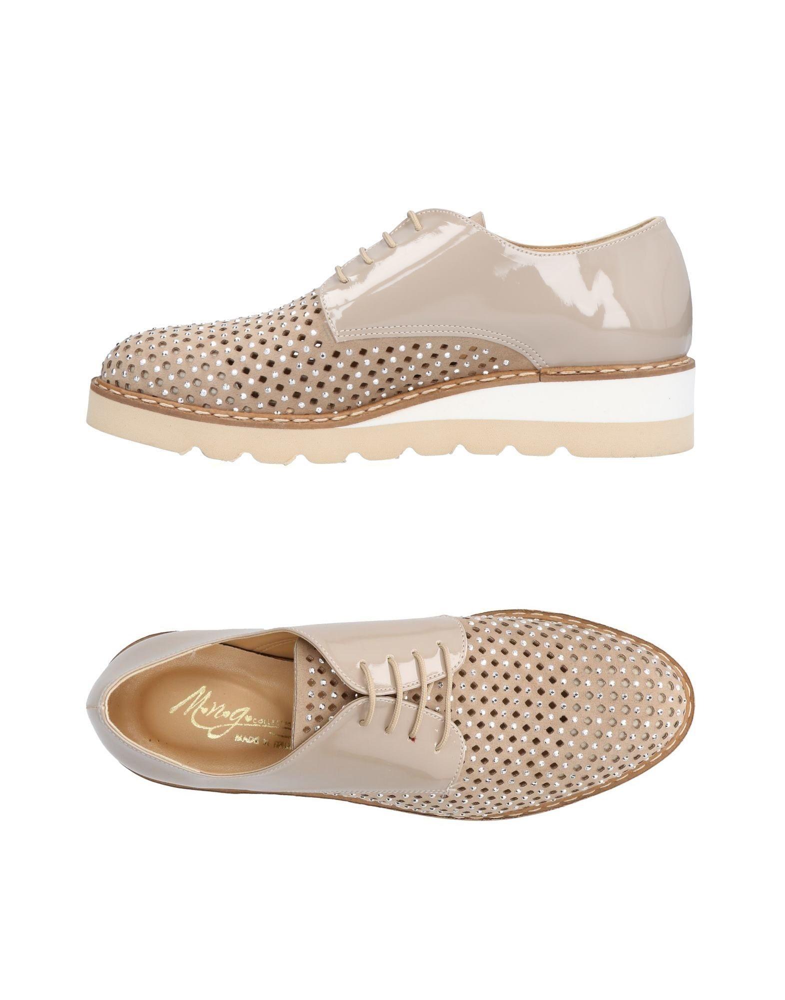 Фото - MNG Обувь на шнурках обувь на высокой платформе dkny