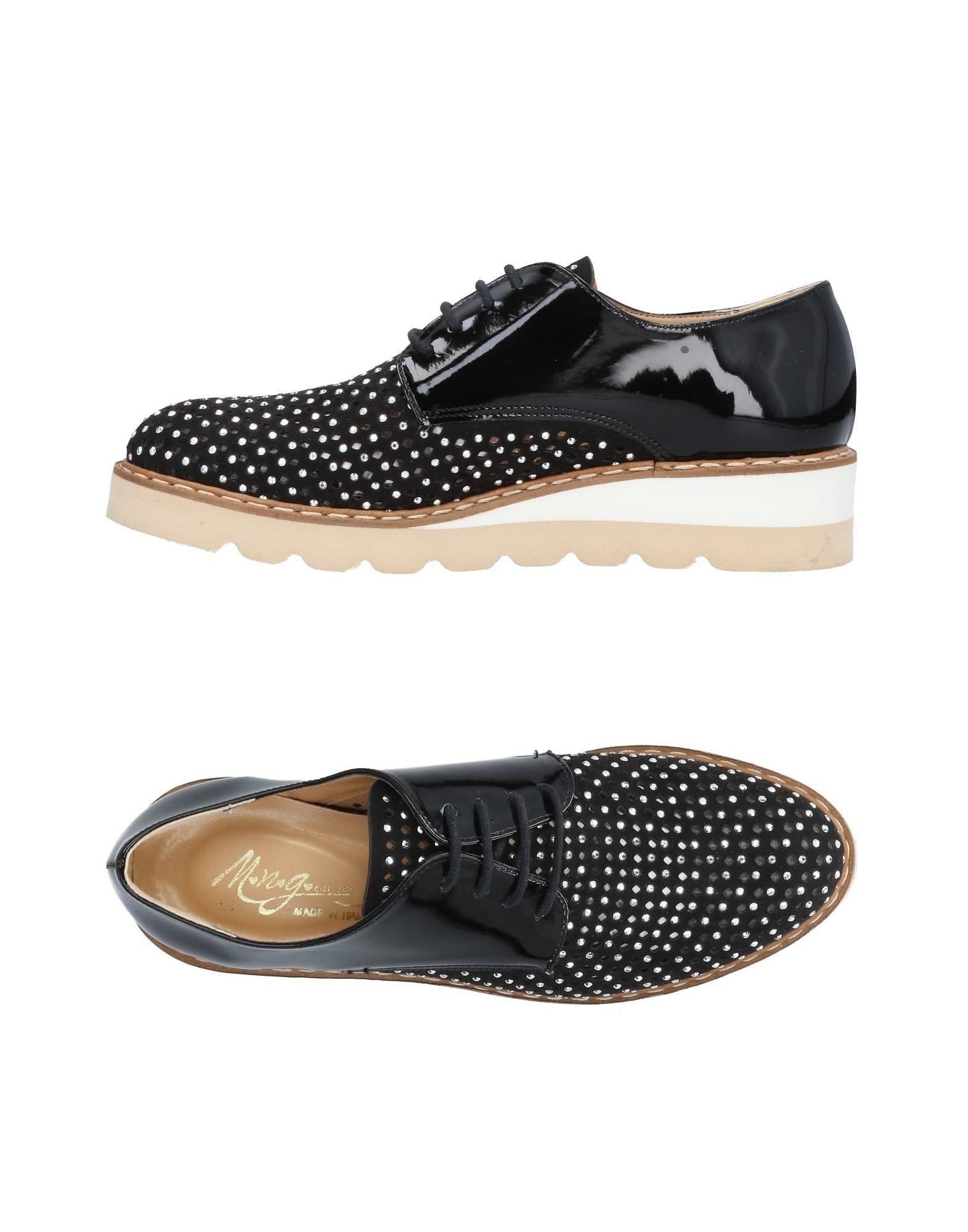 MNG Обувь на шнурках блузка mango mng 2013 83213780 499