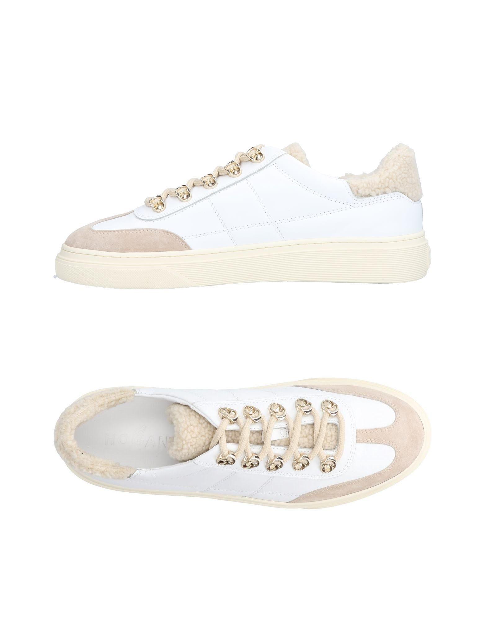 Κορυφαία προϊόντα για Παπούτσια - Σελίδα 7434  a5b8ab9f82b