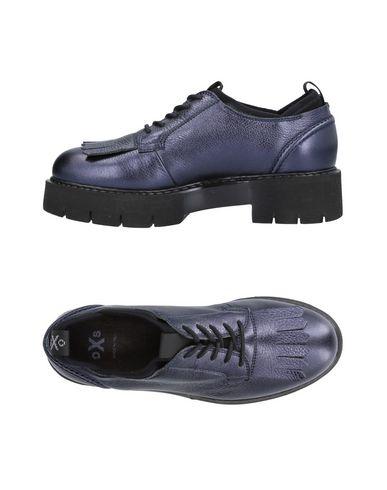 zapatillas O.X.S. Zapatos de cordones mujer