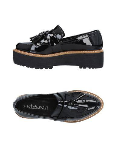 zapatillas 67 SIXTYSEVEN Mocasines mujer