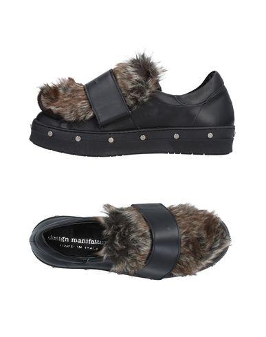 zapatillas DESIGN MANIFATTURA Sneakers & Deportivas mujer