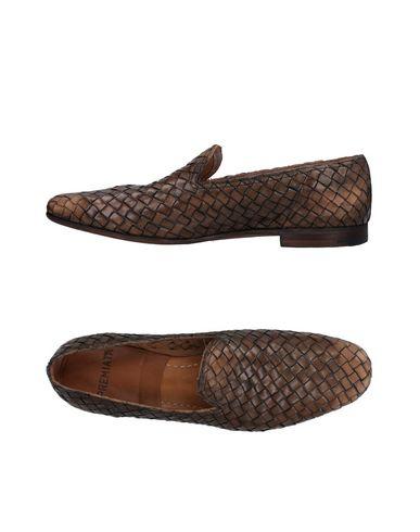 zapatillas PREMIATA Mocasines hombre