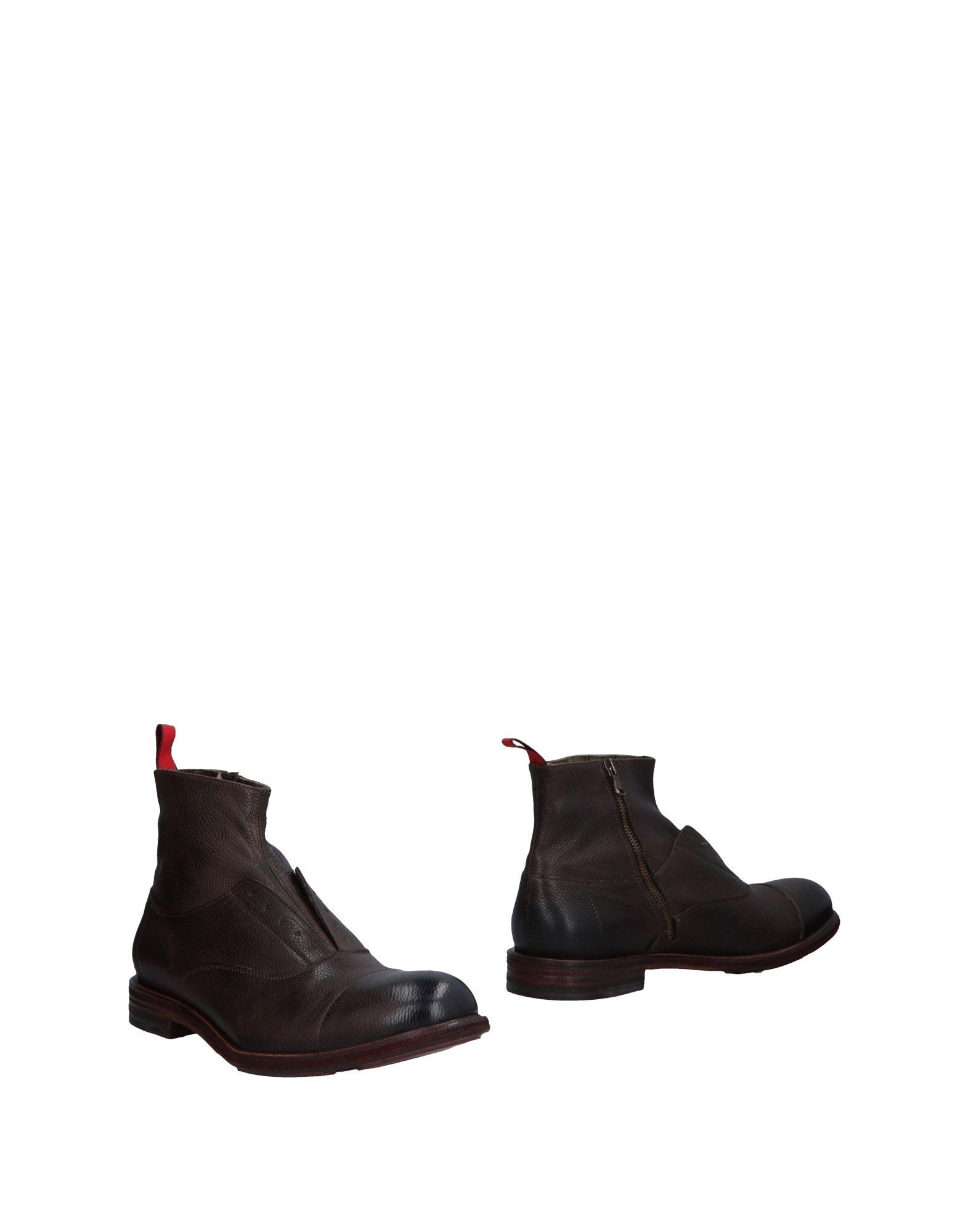 JP/DAVID Полусапоги и высокие ботинки jp 247 10 фигурка кошка pavone 782432