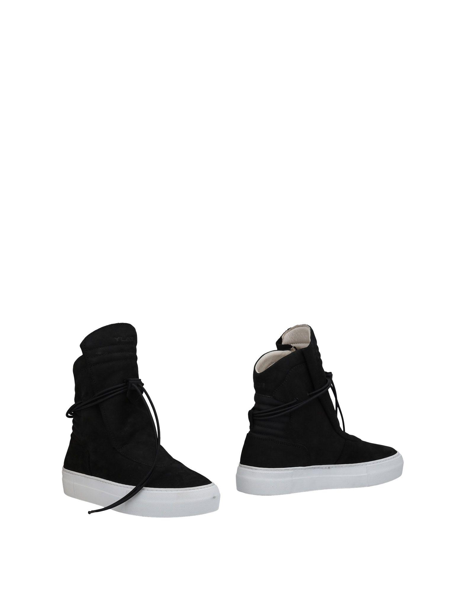 YLATI Полусапоги и высокие ботинки ботинки swims ботинки без каблука