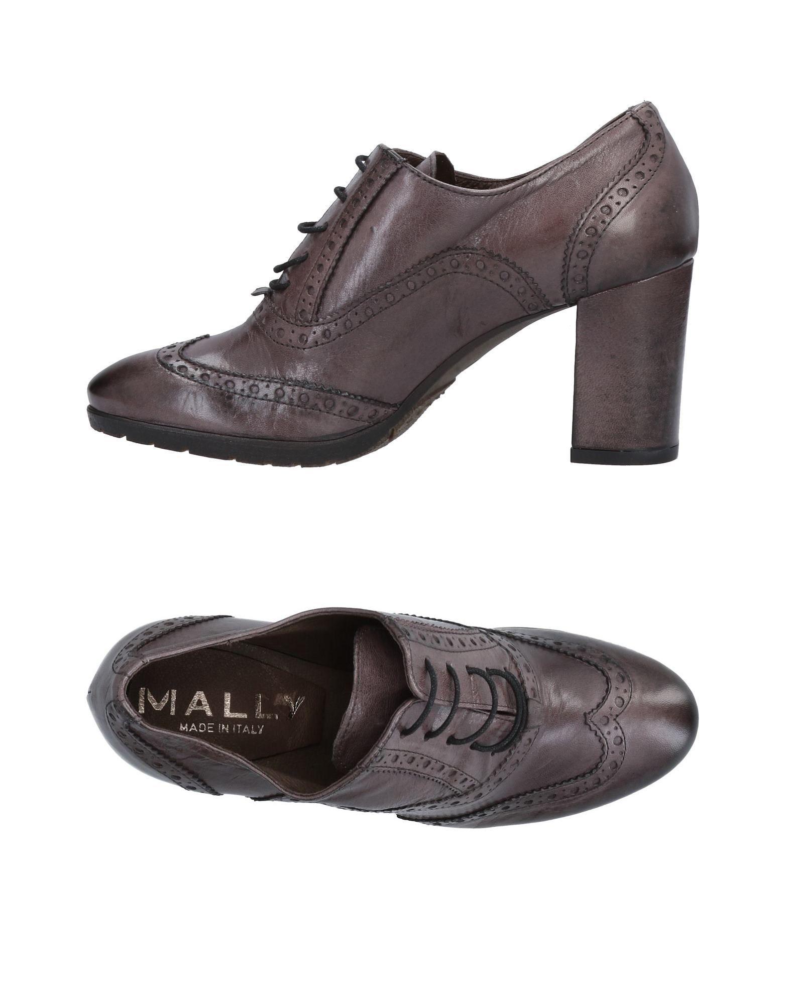 мужская обувь коламбия
