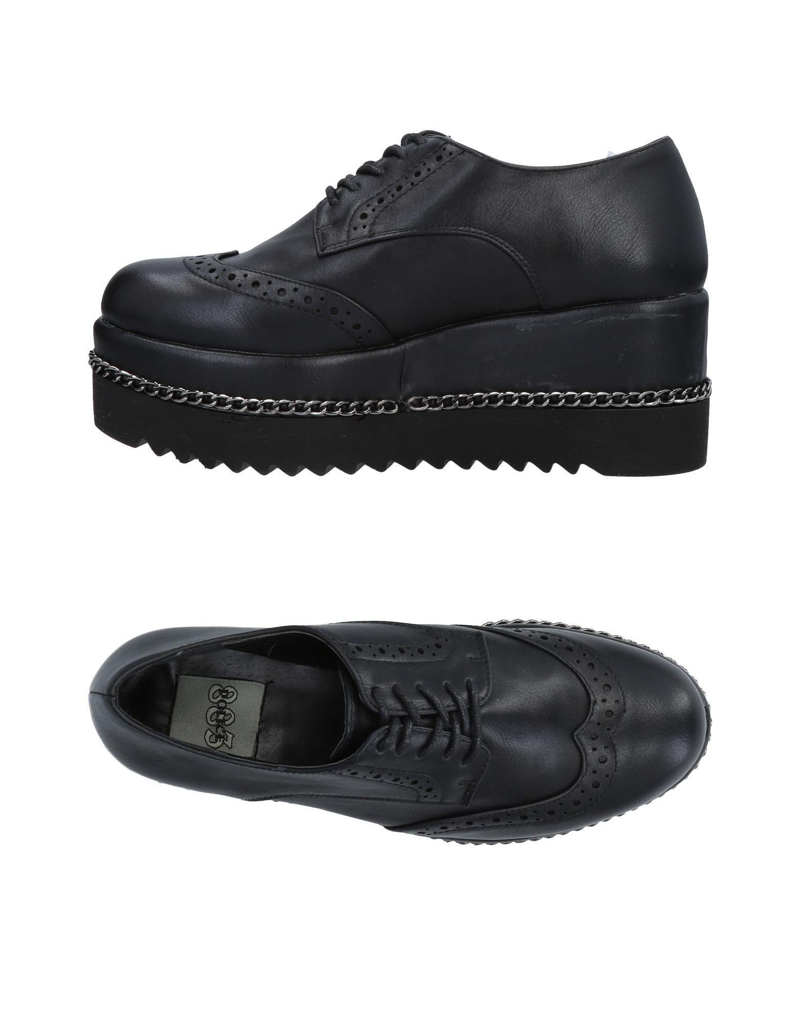 POLICE 883 Обувь на шнурках обувь на высокой платформе its own brand 116 31 32 33