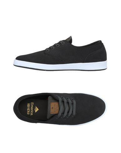 zapatillas EMERICA Sneakers & Deportivas hombre