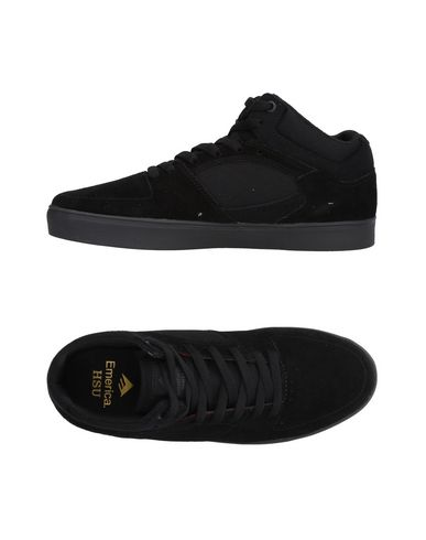 EMERICA Sneakers & Tennis montantes homme.