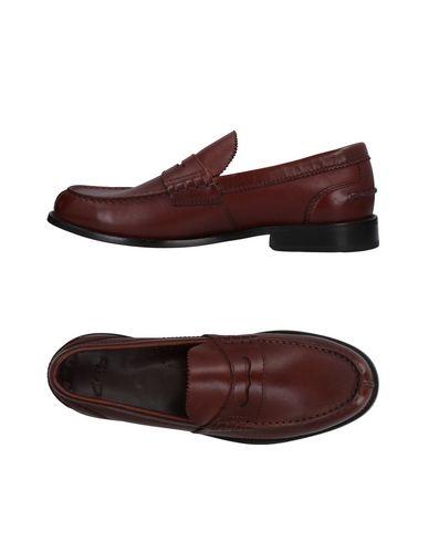 zapatillas CLARKS Mocasines hombre