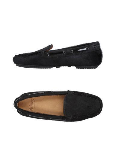 zapatillas ARFANGO Mocasines mujer