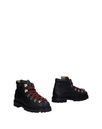zapatillas BALLY Botines de ca?a alta hombre