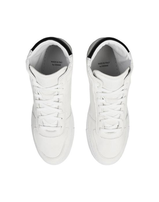 11476613vj - Shoes - Bags STONE ISLAND