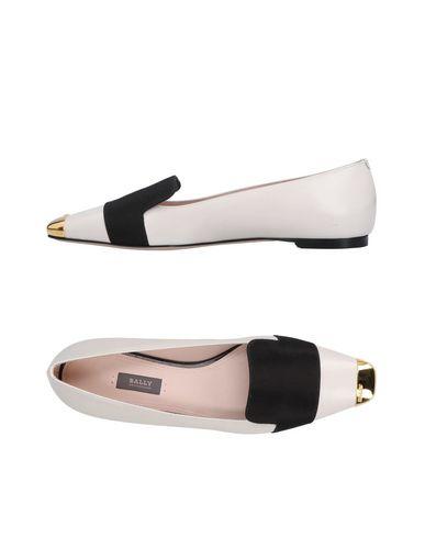 zapatillas BALLY Mocasines mujer