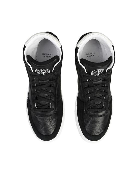 11476622ho - Zapatos - Bolsos STONE ISLAND