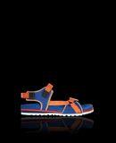 MONCLER AVIT - Sandals - men