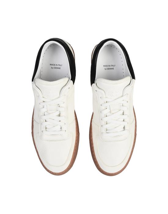 11476655oi - Chaussures - Sacs STONE ISLAND