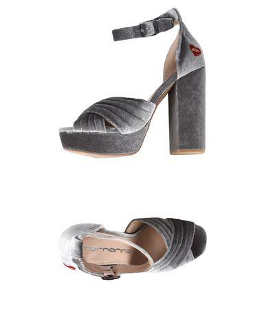 zapatillas FORNARINA Sandalias mujer