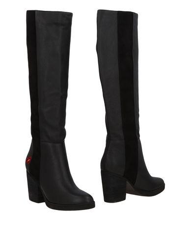 zapatillas FORNARINA Botas mujer