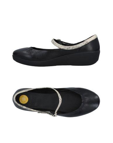 zapatillas FITFLOP Zapatos de sal?n mujer