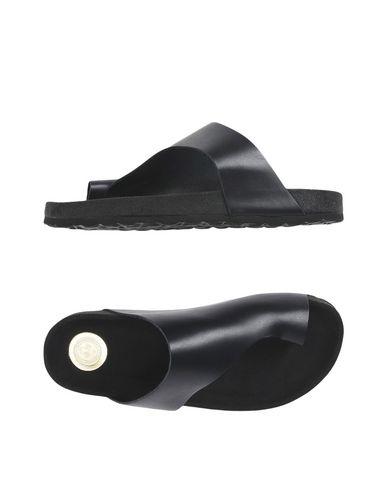 zapatillas MAISON SHOESHIBAR Sandalias mujer