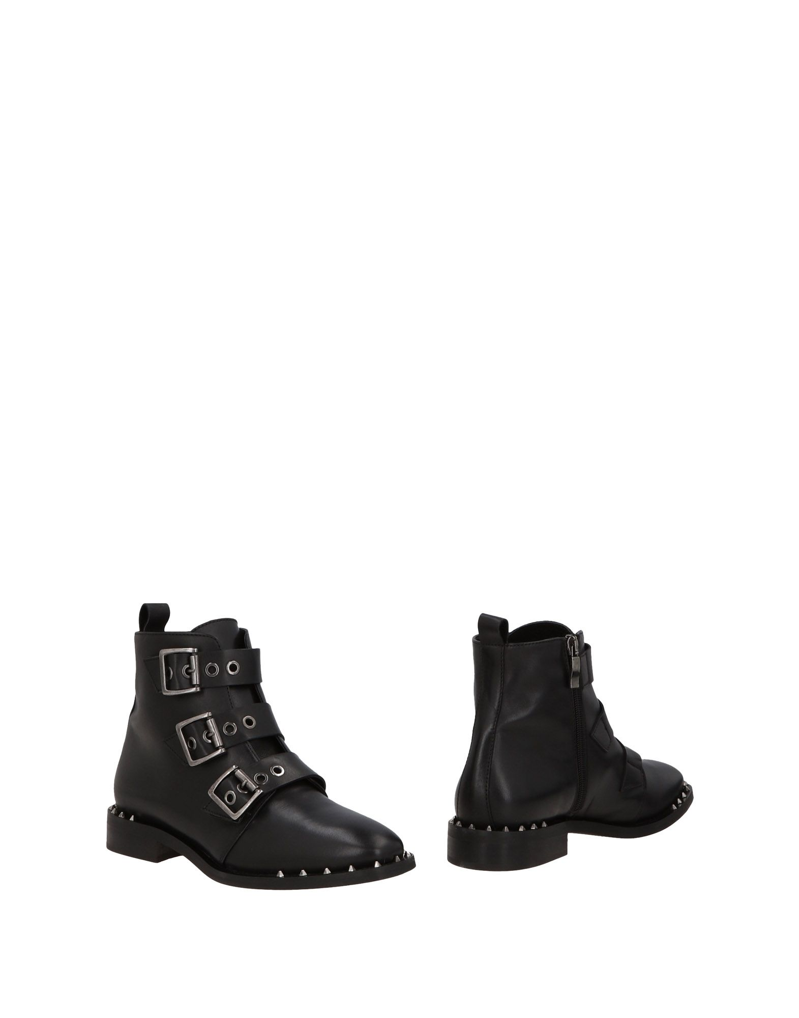 Shoppable Search Cut Engineer Shoes Safety Boots Iron Suede Leather Black 11476819rl 14 F
