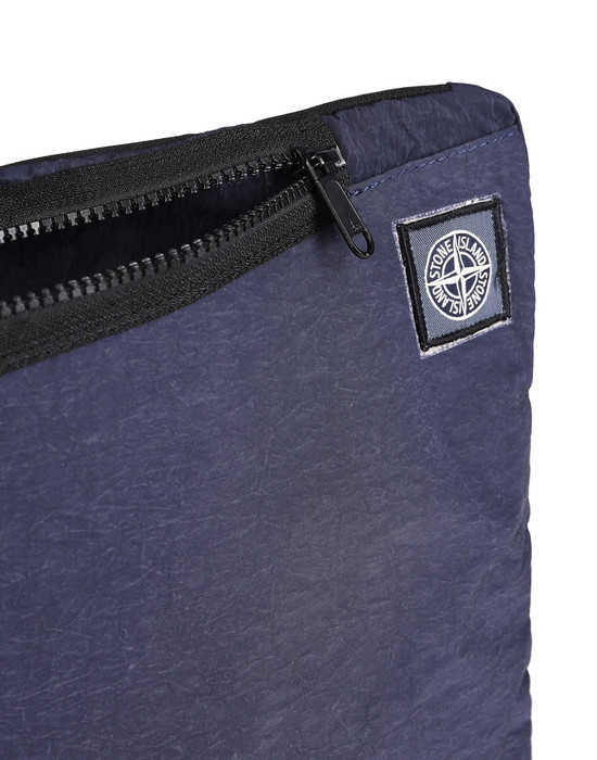 11476888jp - Shoes - Bags STONE ISLAND