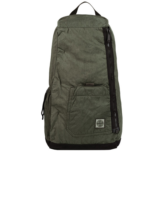 Backpack 91270 STONE ISLAND - 0