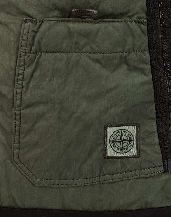 11476892hq - Shoes - Bags STONE ISLAND