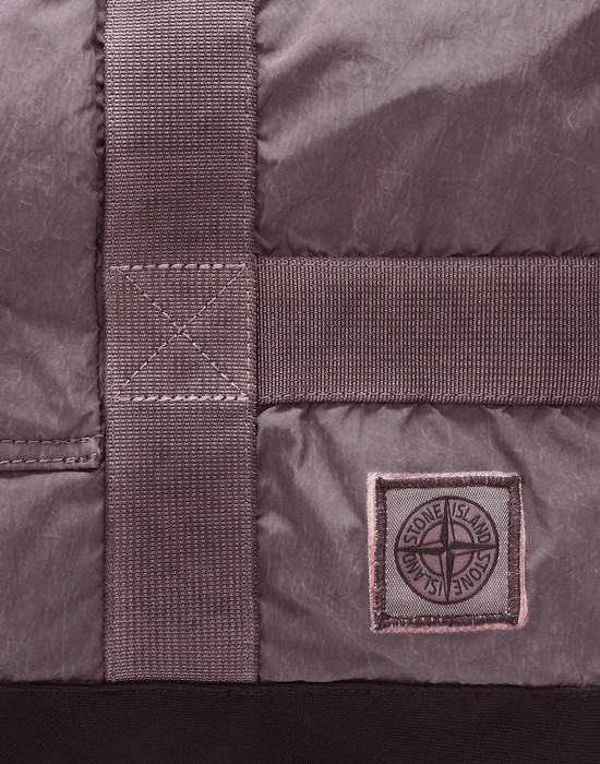11476919vq - Shoes - Bags STONE ISLAND