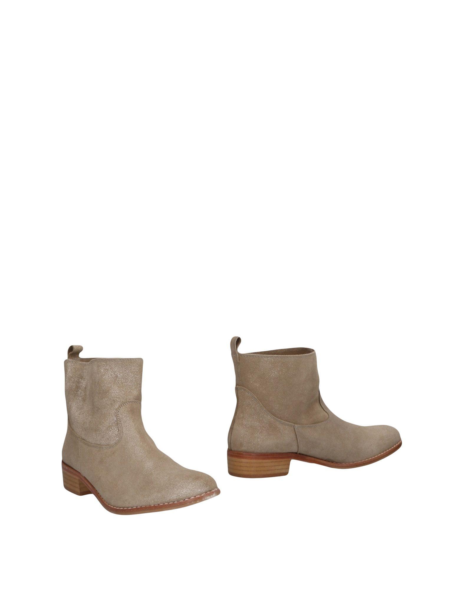 BONPOINT Полусапоги и высокие ботинки bonpoint блуза gareth из хлопка