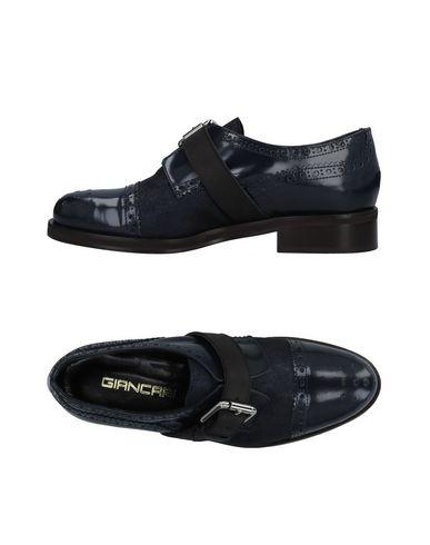 Chaussures - Mocassins Giancarlo Paoli gq41hSlfa