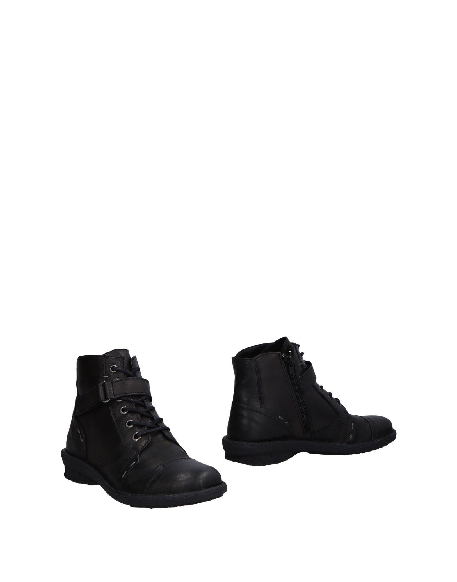 Khrio - Γυναικείες Μπότες-Μποτάκια  c6fd9342558