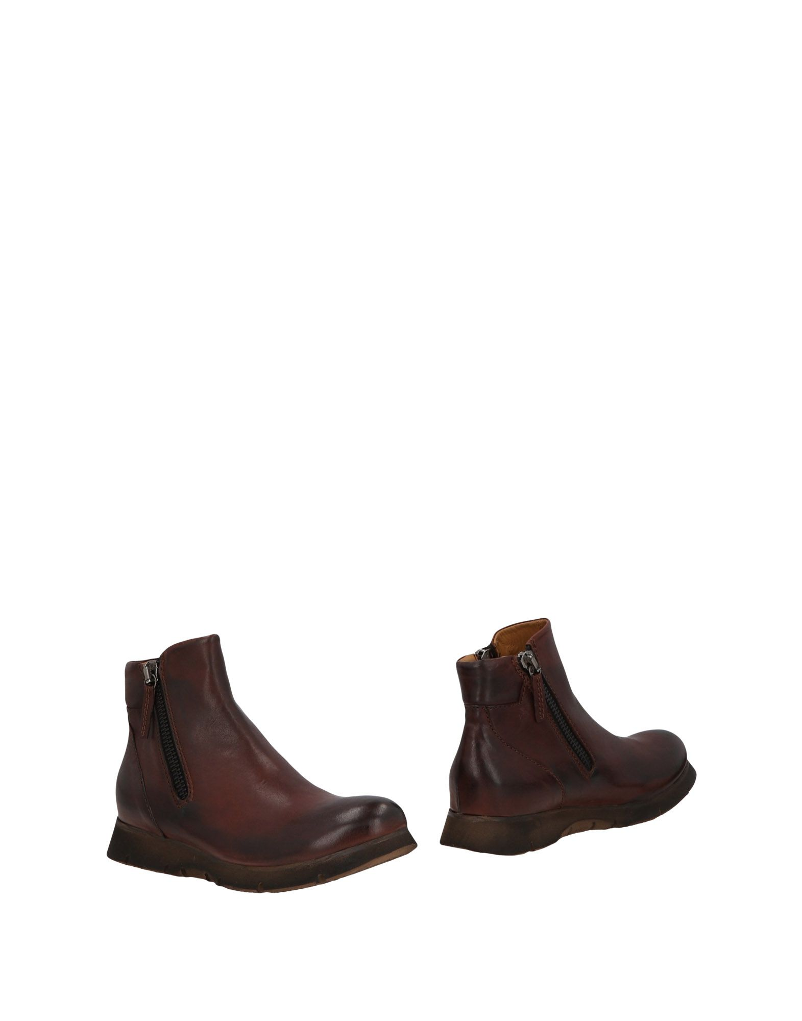 LA CORTE DELLA PELLE by FRANCO BALLIN Полусапоги и высокие ботинки franco bellucci полусапоги