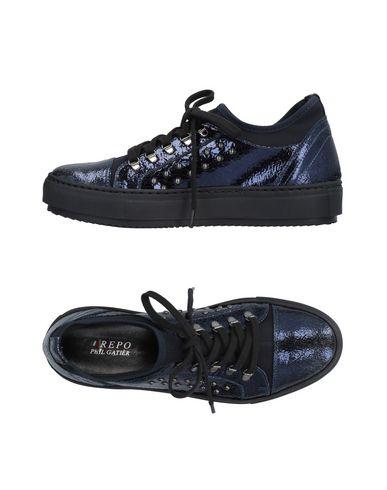 zapatillas PHIL GATI?R by REPO Sneakers & Deportivas mujer