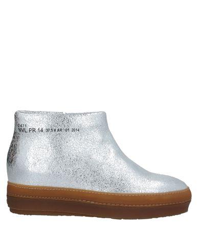 Полусапоги и высокие ботинки RUCOLINE