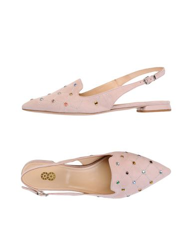 zapatillas 8 Mocasines mujer