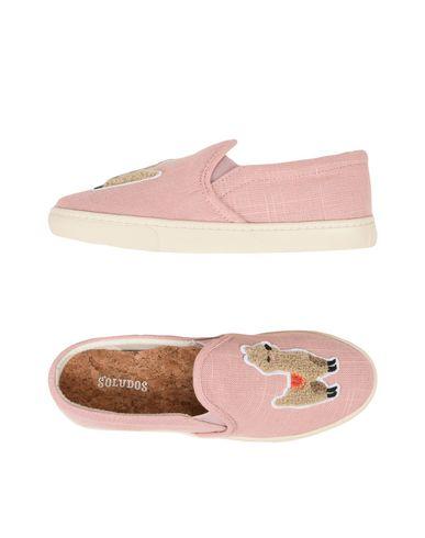 zapatillas SOLUDOS Sneakers & Deportivas mujer
