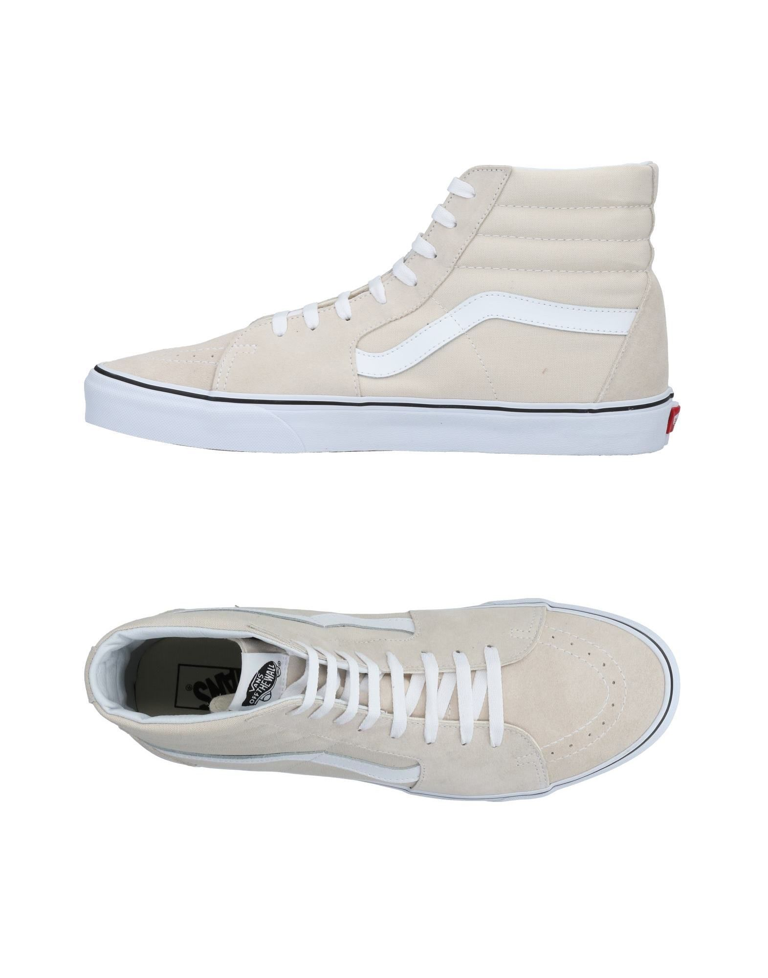 f0f4a68f3a5 VANS ΠΑΠΟΥΤΣΙΑ Χαμηλά sneakers, Ανδρικά sneakers, ΑΝΔΡΑΣ | ΠΑΠΟΥΤΣΙΑ ...