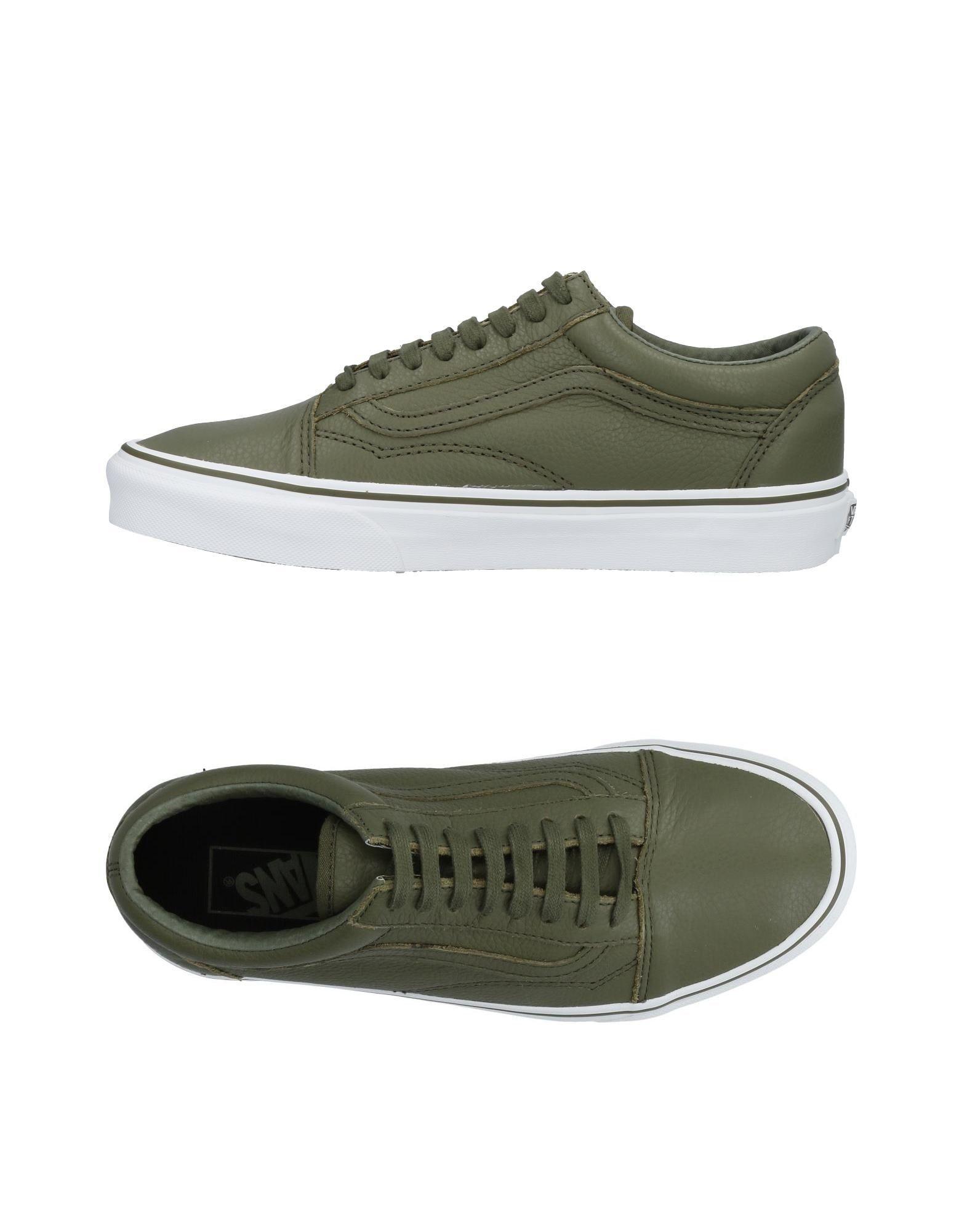 d401557f26 Vans - Ταξινομημένα Προϊόντα - Φθηνότερα Προϊόντα - Σελίδα 43 ...