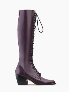 Rylee boot